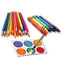 Coloreadores