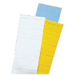Guías para Folder Normafold