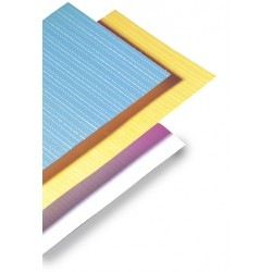 Guías para Foder Celuguía - X 190