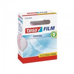 Tesafilm Crystal