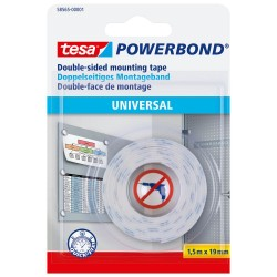 Cinta Powerbond Universal