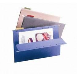 Colgante Normafold Cartón - Unidad