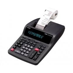 Calculadora Casio DR-120