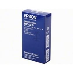 Cinta ERC - EPSON