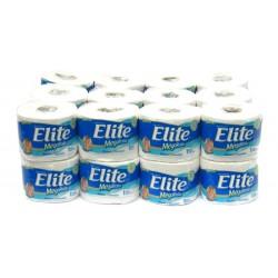 Papel Higienico Elite x 40mts