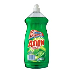 Axion Liquido 750ml