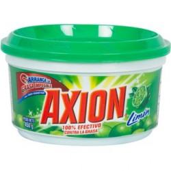 Axion Crema 450g